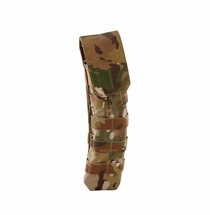 Clearance First Spear SureFire� Magazine Pocket - 100 Round - 6/9