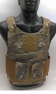 Garage Sale 215 Gear SPEAR/BALCS Cut Concealment Carrier - Used - Medium - Multicam