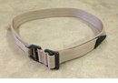 Garage Sale Patriot Performance Materials Rigger Belt - New