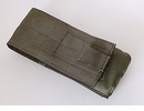 Garage Sale Specter Gear Single M4 Magazine Pouch - Olive Green - Used