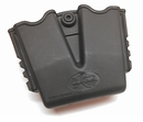 Garage Sale Springfield Armory Double Magazine Pouch (.45 ACP XDM & XD) - Great Condition