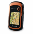 Clearance .Garmin eTrex 20
