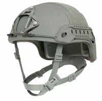 Gentex TBH-II HST with NVG Shroud and Rails - Available Soon