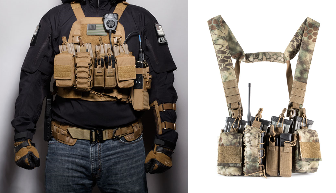 Eagle Industries is a renowned world leader in high quality tactical gear. Eagle Industries extensive product line consists of over 5, high-quality tactical items including extraction harnesses, eagle holsters, eagle weapon cases, rifle cases, eagle gear bag, eagle tactical vests and eagle weapon slings.