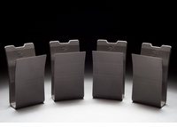 Haley Strategic Magazine Pouch Insert