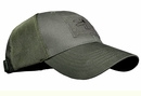 Haley Strategic Troubleshooter Hat