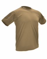 Hazard 4 Battle-T Undervest T-Shirt