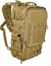 Clearance Hazard 4 Switchback Sling Pack