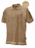 Clearance Hazard 4 Undervest Battle Polo