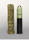 High Ground 84 mm Carl Gustav Round Pouch
