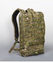 Clearance High Ground Gear Medical Trauma Pack