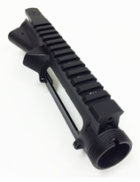 Hodge Defense M4 Upper Receiver (R)