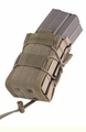 "HSGI ""X2R Taco"" Double Rifle Magazine Pouch"