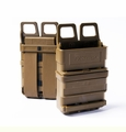 ITW FastMag Gen III MOLLE/ PALS