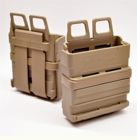 ITW FastMag Heavy - MOLLE/PALS