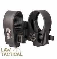 Law Tactical Folding Stock Adapter Gen 3-M (R)