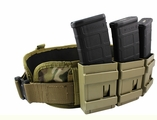 Limitless OPFOR Magazine Carrier
