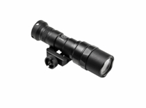 Surefire  M300 Mini Scout LED WeaponLight - Tailcap Switch Only (R)