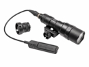 Surefire M300 Mini Scout Light LED Weaponlight (R)