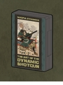 Clearance Magpul Dynamics Art of the Dynamic Shotgun 3 DVD Set