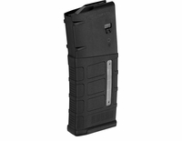 Magpul PMAG 25 LR/SR GEN M3 with Window - 7.62 x 51 (R)