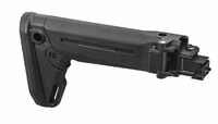 Magpul Zhukov-S Folding Stock (R)