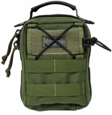 Clearance Maxpedition FR-1 Pouch