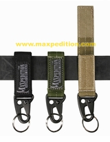 Clearance Maxpedition Keyper