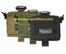 Clearance Maxpedition Mega Rollypoly, Large Folding Utility Pouch