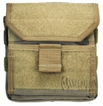 Clearance Maxpedition Monkey Combat Admin Pouch