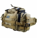 Clearance Maxpedition Sabercat Versipack