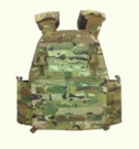 Mayflower Assault Plate Carrier (APC)