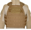 Mayflower Assault Plate Carrier - Latest Version