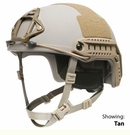 Ops-Core FAST Ballistic High Cut (XP) Helmet (R)