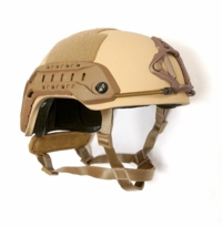 Ops-Core/Gentex TBH-II Mission Configurable Helmet System (R)