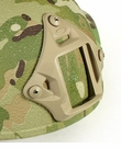 Ops-Core VAS Shroud for ACH and FAST Ballistic Helmet