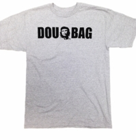 OPT DouCheBag T-Shirt