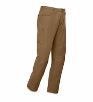 Outdoor Research Ferrosi Pants - Coyote - Available Soon
