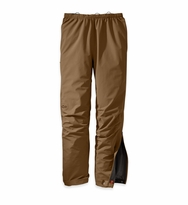 Outdoor Research Foray Pants - Coyote - Available Soon
