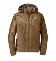 Outdoor Research Helium II Jacket - Coyote - Available Soon