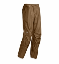 Outdoor Research Helium Pants - Coyote - Available Soon