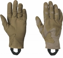 Outdoor Research/ Massif Overlord Shorty Gloves FR
