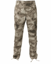 Clearance Propper ATACS-AU ACU Trousers, 65/35 Battle Rip