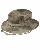 Clearance Propper ATACS-AU Boonie Hat, 65/35 Battle Rip