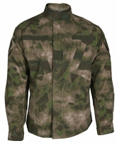 Clearance Propper ATACS-FG ACU Coat, 65/35 Battle Rip