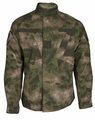 Propper ATACS-FG ACU Coat, 65/35 Battle Rip