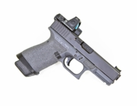 Raven Concealment Balor Mount - RMR and Aimpoint Micro (R)