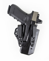 Raven Concealment Eidolon Holster - IWB Basic Kit