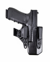 Raven Concealment Systems Holsters and Accessories