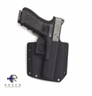 Raven Concealment Holsters and Accessories